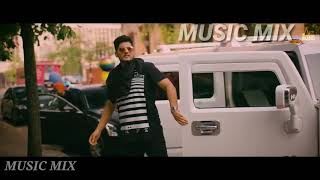 Diamond (Full HD) | Gurnam Bhullar | New Punjabi Songs  | Latest Punjabi Song