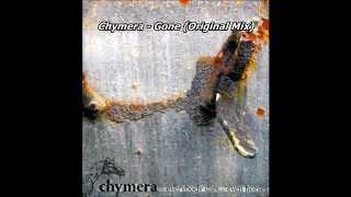 Chymera - Gone