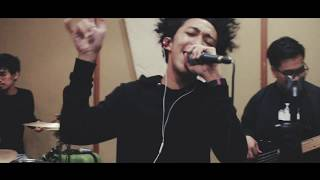 ABE PROJECT - Jangan (Marion Jola ft. Rayi Putra Cover)