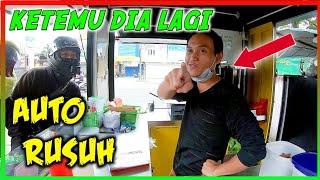Road trip tabanan - with motovlogger denpasar - motovlog bali
