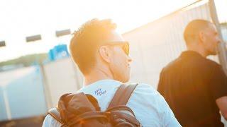 Nicky Romero - The Flying Dutch 2016 Aftermovie