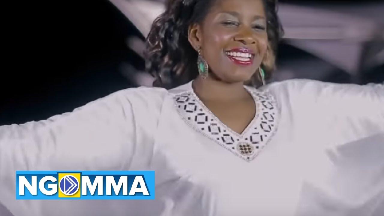 Download Ndio Yako by  Gloria Muliro (Official Video)