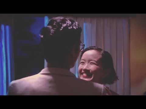 Harlan Boer - Jatuh Cinta Diam Diam (Music Video)