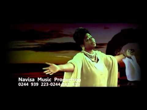 Victoria Sarfo (ADZI)  Directed By Ananse Media Gh 0207744772