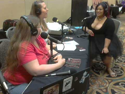 SinCityBounty at BBWCon 2015 with Ashley Heart from YouTube · Duration:  12 minutes 4 seconds