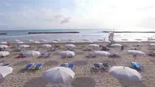 Camping Norina -  Pesaro - Vacanze nelle Marche