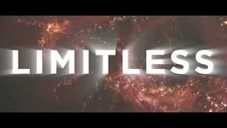 Sam F - Limitless (ft. Sophie Rose) [Lyric Video]
