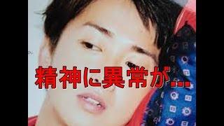 嵐の大野智 心配されるメンタル...香取慎吾と重なる部分 ジャニーズの大...