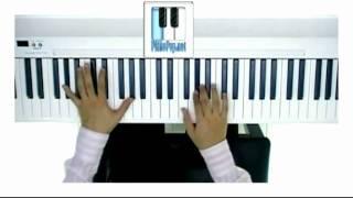 ฝุ่นละออง อ๊อฟ ปองศักดิ์ Piano