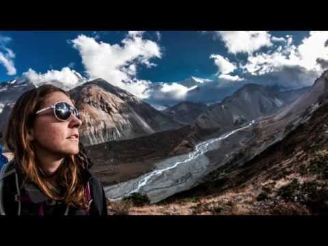 From Mountains to Monasteries - Bikepacking the Himalayas HD