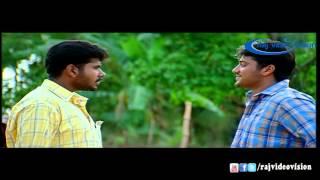 Amma Appa Chellam Full Movie Part 5