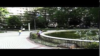 KRAZE NEGROZE Feat. KEY DREAMSS - ESPECIAL 2013 (Prod. GIO K CLAS)