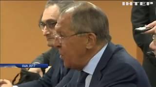 Урегулировать ситуацию на Донбассе могут только Минские договоренности - МИД России