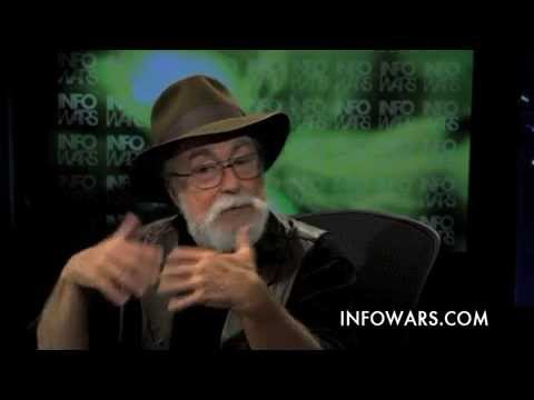Bank robbery in cyprus  by the IMF whit jim marrs
