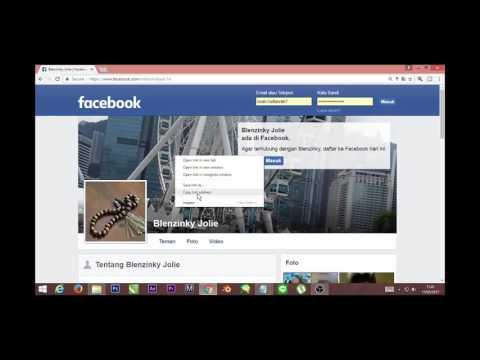cara-mengetahui-id-facebook-sendiri-maupun-orang-lain
