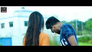 Download Lagu Likhe Jo Khat Tujhe New Hindi Song Love Story Song MP3