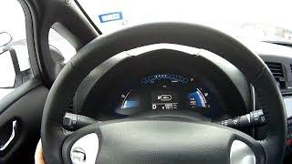 Антипробуксовочная система, ABS, ESP система курсовой устойчивости.