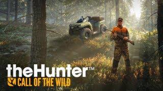 theHunter: Call of the Wild #10 MULTIPLAYER | W Poszukiwaniu Dzików | MafiaSolecTeam