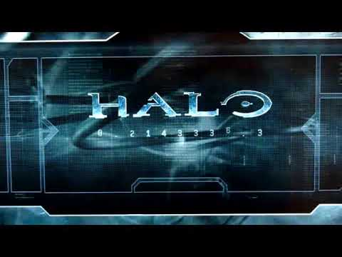 Halo waypoint for iphone download.