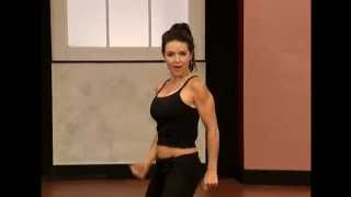 Dance Workout for Dummies / Basic moves for any dance workout