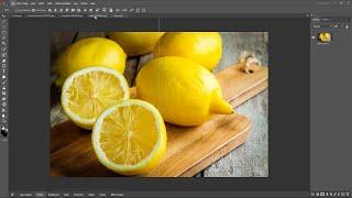 PhotoSense मे नई इमेज बनाए या अपनी इमेज ओपन करे