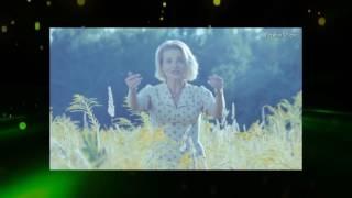 Мать рецидивиста Студия Шура  новые клипы шансон 2016