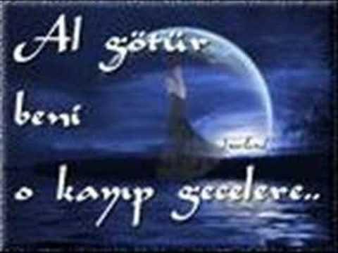 BİRİCİGİM
