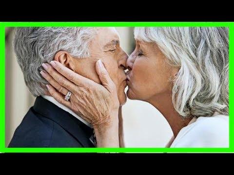 Heiraten über 50 – späte ehe nicht ausgeschlossen – haz – hannoversche allgemeine