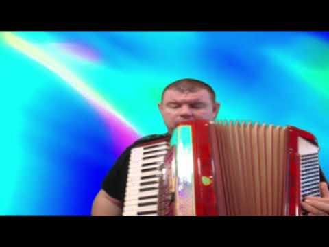 BANDO BANDO Jak Zagrać Akordeon