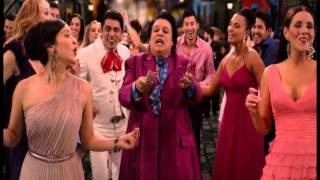 Watch Juan Gabriel Pero Que Necesidad video