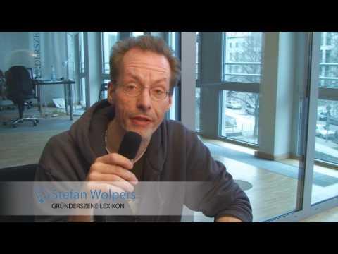 Stefan Wolpers - Microblogging