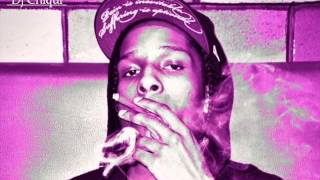 Download Demons-ASAP Rocky (Screwed and Chopped) MP3 song and Music Video