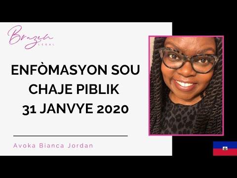 enfòmasyon-sou-chaje-piblik--31-janvye-2020-|-avoka-bianca