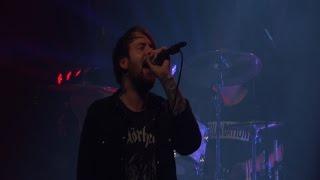 Beartooth: Live in Columbus (Trailer) thumbnail