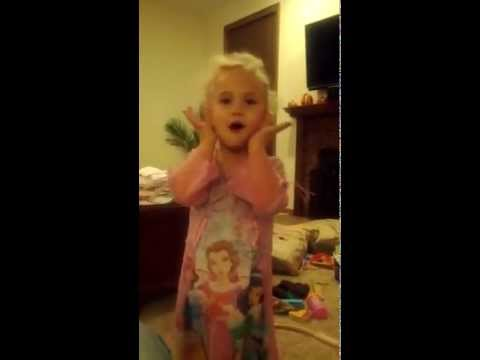 Paigey 5 pumpkins song