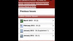 hqdefault - Diabetes Spectrum Journal