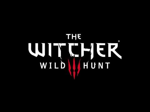 The Witcher 3: Wild Hunt OST – Hunt or Be Hunted