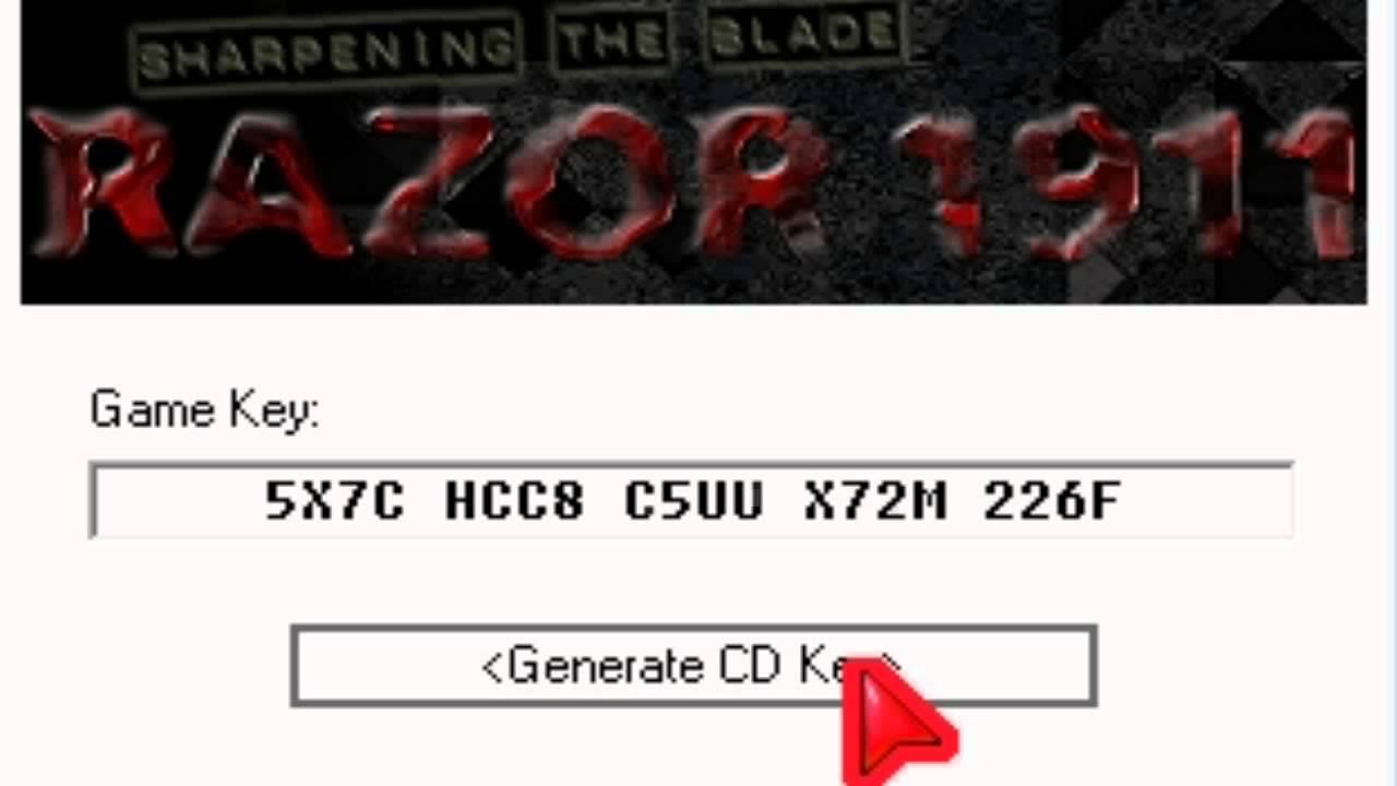 license key call of duty ww2