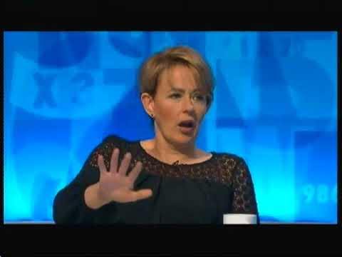 Tanni Grey-Thompson ('carry me' story) - CH 4 - 26th August 2016