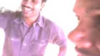 naidu Birthday video