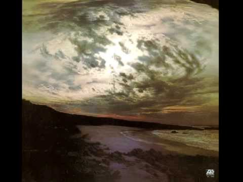 Billy Cobham - Crosswinds [Full Album]