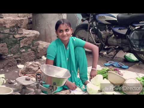 Bhavnagar - The City of Art and Culture | भावनगर  | Mauka | Must Watch |  MD Present