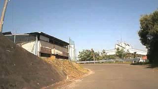 三島川之江IC~65番三角寺