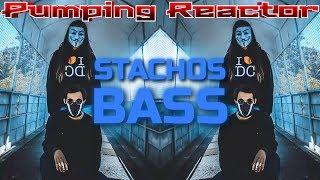 Stachos - Bass (Original Mix)