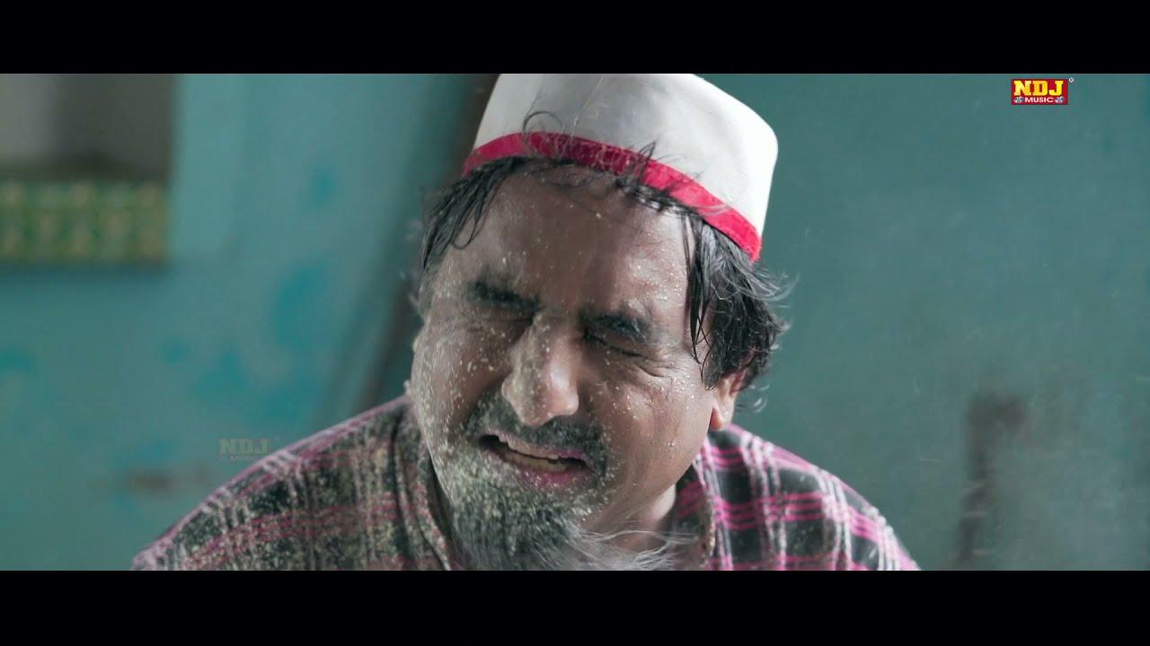 नई वीडियो Comedy 2021 # शेखचिल्ली और यमराज की कहानी - Part 1 #Shekhchilli Ki New Comedy 2021