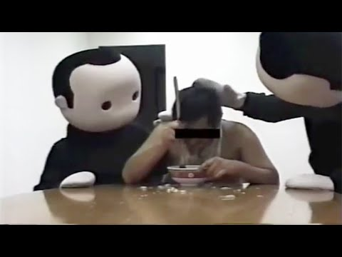 Top 15 Scariest YouTube Videos [With Links] (#3)