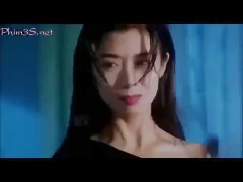 Bao Thu Phim Le Hanh Dong Dau Vo Thuat 2016 Phim HK