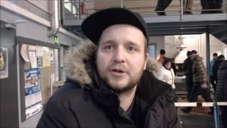 PJK - SoKi ottelukooste