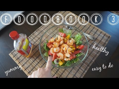Низкокалорийные рецепты/Правильное питание - это наше все!