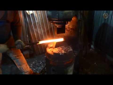Ножи из дамасской стали: каталог дамасских ножей с ценой и
